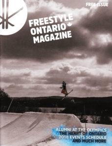 FSO cover